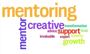 Mentoring-wordle-for-website