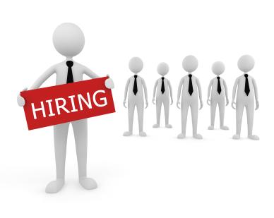 hiring-boutique-banks